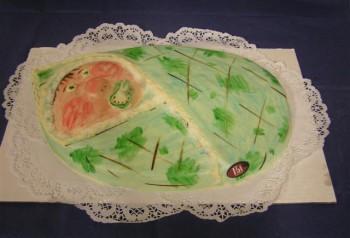 tort+siim+kassipojad 044 (Small)