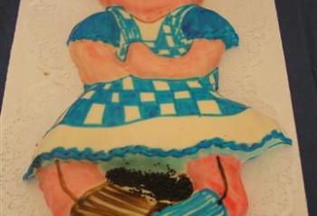 tort+siim+kassipojad 087 (Small)