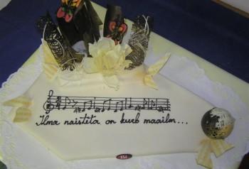 tort+siim+kassipojad 090 (Small)